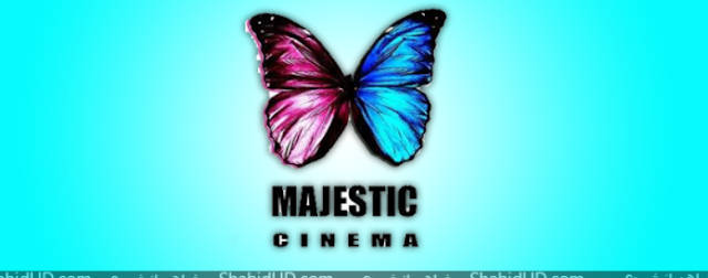"majestic cinema live قناة ""ماجيستيك سينما HD"