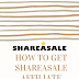 How to get Approval to ShareASale Affiliate Program