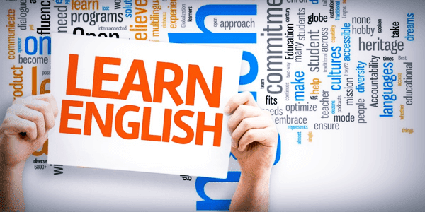 مصادر-تعلم-اللغة-الإنجليزية