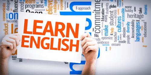 أفضل 10 مصادر مجانية لتعلم اللغة الإنجليزية