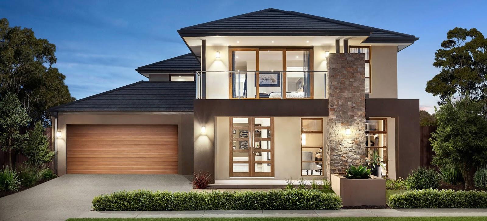 Good Home Design Ideas: ΤΡΟΧΟΒΙΛΕΣ