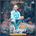 BAIXAR MP3 || Matimbe Júnior - Xiluva Xanga || 2019