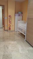 piso en venta av castellon almazora dormitorio4