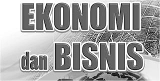 Download Soal UAS/ PAS Ganjil SMK Kelas 11 Pengantar Ekonomi Bisnis Prog AK / AP terbaru 2018 2019
