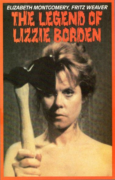 cult movies download the legend of lizzie borden tv 1975