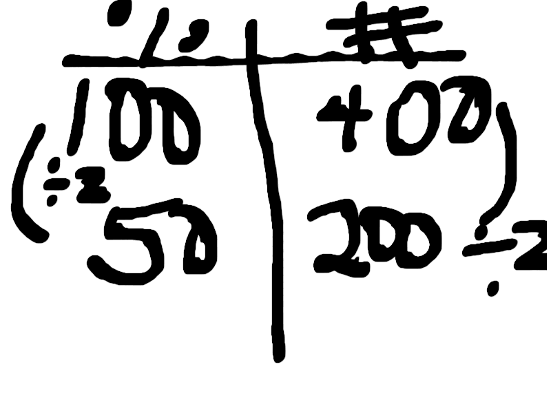814 Math Blog (2011): Carlor's Scribe post: Textbook pages