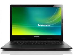 Laptop LENOVO IdeaPad E10-30-0527