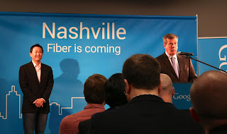 Google Fiber co-founder, Kevin Lo contract by Facebook
