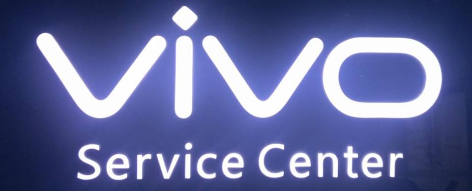 Vivo Service Center In Mandaluyong City Address And Contact Number