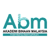 Thumbnail image for Jawatan Kosong di Akademi Binaan Malaysia (ABM) – 09 Februari 2019