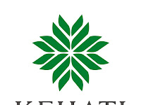 Lowongan Kerja Yayasan KEHATI, Finance Officer Program TFCA Kalimantan