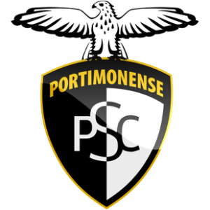 2020 2021 Recent Complete List of Portimonense Roster 2018-2019 Players Name Jersey Shirt Numbers Squad - Position