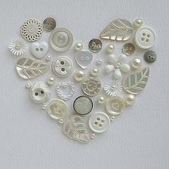 heart of the buttons - tutorial