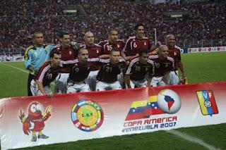 Acontecimientos deportivos en Venezuela Junio. Récords de los atletas venezolanos. Venezolanos deportistas con récords. Efemérides deportivas de Venezuela. Efemérides del deporte en Venezuela actualizadas