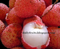 lichi, fruits and health, dailyfruits.blogspot.com