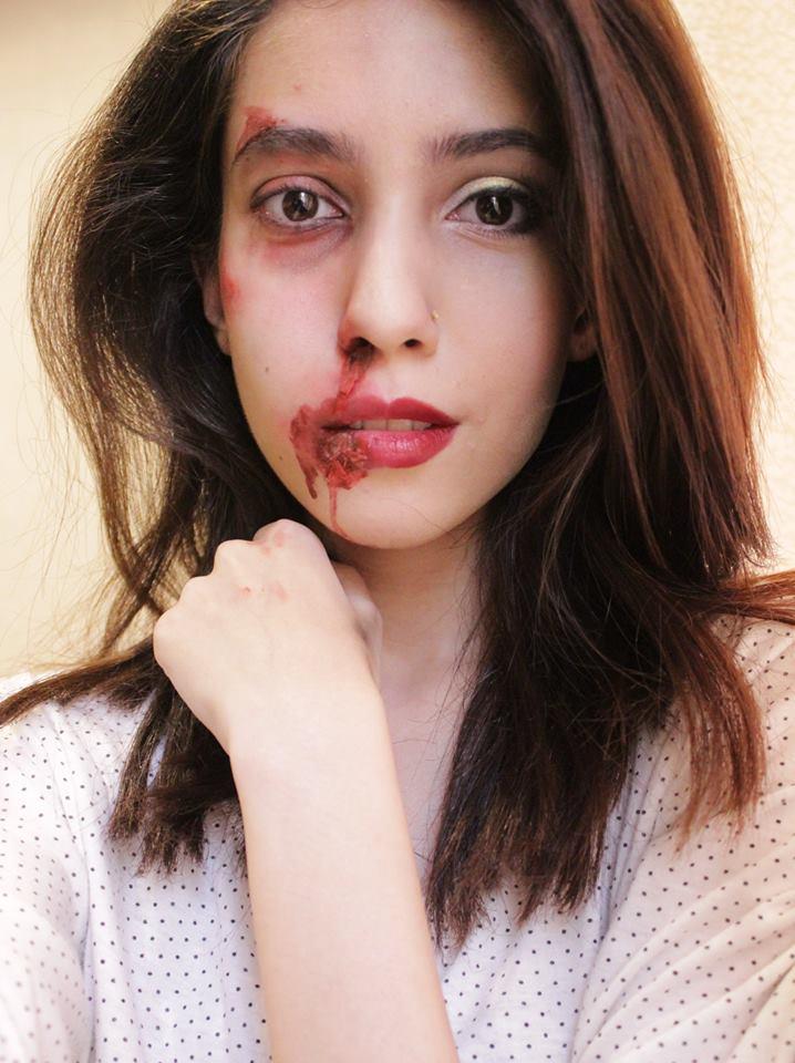 Beat Face Makeup Tutorial: Makeup Beat Up Face