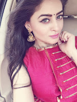 Jay Bhanushali gifted his wife Mahhi Vij gold earrings on the occasion of Akshaya Tritiya.