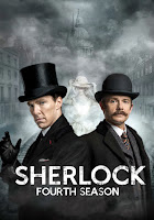 Sherlock Season 4 Complete [English-DD5.1] 720p BluRay ESubs Download