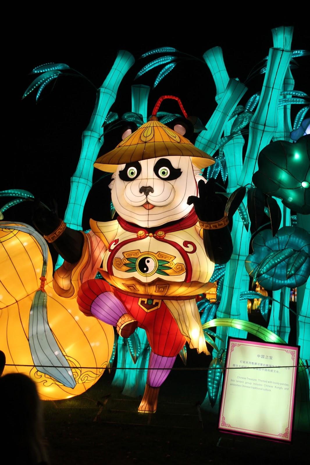 magic lantern かなり参考になります。近々試してみたいと思います。 他にもmagic lanternの機能を使ったすごい映像はこちら.