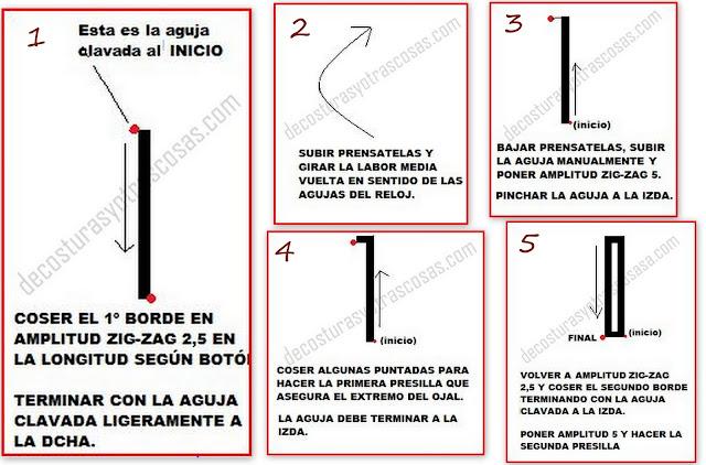 tutorial-en-imágenes-para-coser-ojales