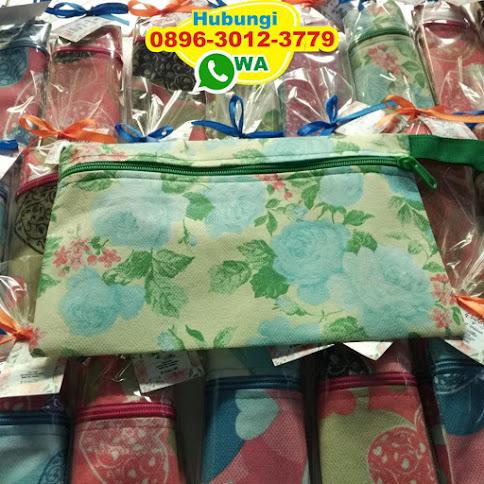 harga souvenir murah reseller 50375