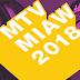 Anitta, Kevinho e Pabllo Vittar lideram indicações ao MTV MIAW 2018, a nova premiação da MTV Brasil