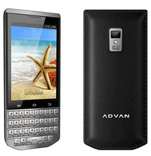 Download Firmware Advan Q7A