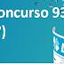 Resultado Lotogol Concurso 935 (20/11/2017)