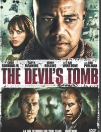 The Devil's Tomb | Bmovies