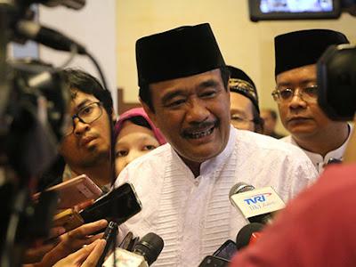 Berita-Terkini-Pemindahan-Ibukota-Negara-Indonesia-Menurut-Djarot-Tidak-Bisa-Dilakukan-Hanya-Dalam-Waktu-Tiga-Tahun