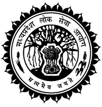 Madhya Pradesh Public Service Commission (MPPSC) Recruitment for the post of Associate Professor (Library Science)