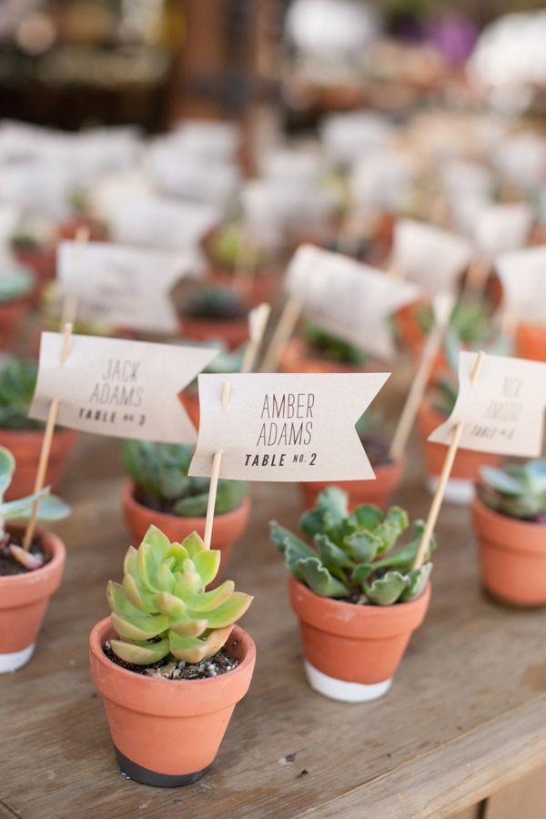 Oryginalne winietki na wesele, Dekoracje ślubne DIY, Inspiracje Ślubne, jak zorganizować ślub DIY, Pomysły na ślub i wesele DIY, Ślub DIY, Ślub i wesele z pomysłem, Trendy Ślubne 2017