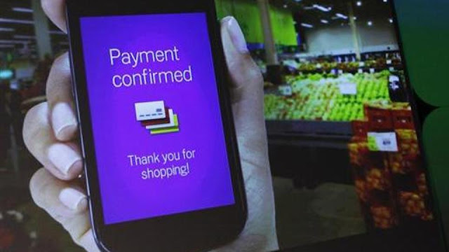 google-to-launch-digital-payment-app-tez-in-india