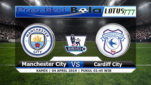 https://lotus-777.blogspot.com/2019/04/prediksi-bola-manchester-city-vs.html