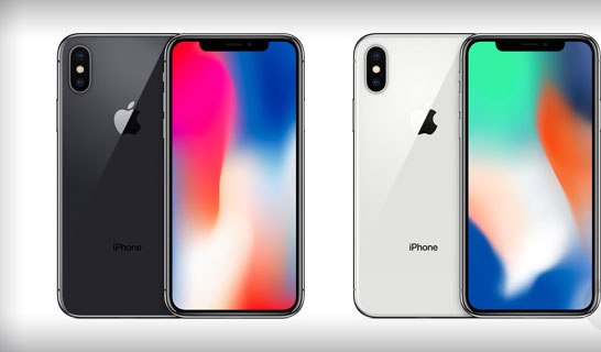 iphone x exclusive live wallpapers download