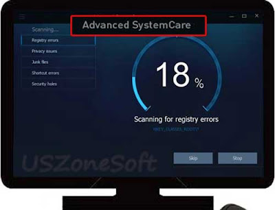 Advanced System Care Full Version Free Download Serial Key No Need