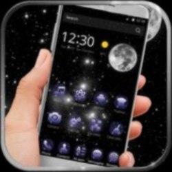 Cara Mudah Menghitung 1 Syawal dgn kalkulator Hp newsalafy
