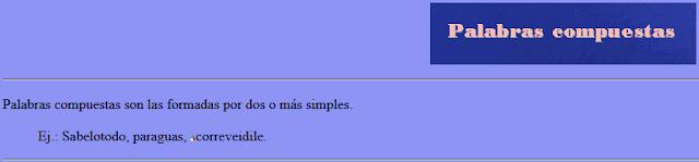 http://roble.pntic.mec.es/~msanto1/ortografia/compues.htm
