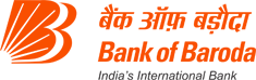 Bank of Baroda Model Question Answer Papers