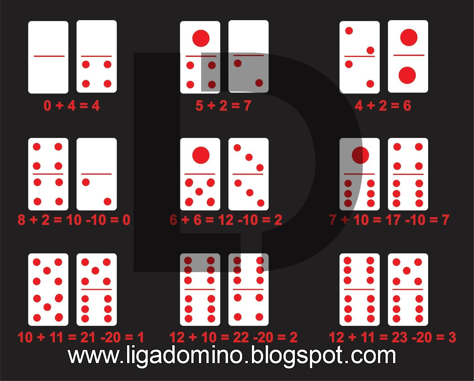 Ceme Tengah AduQ ~ Game Poker Domino Gaple