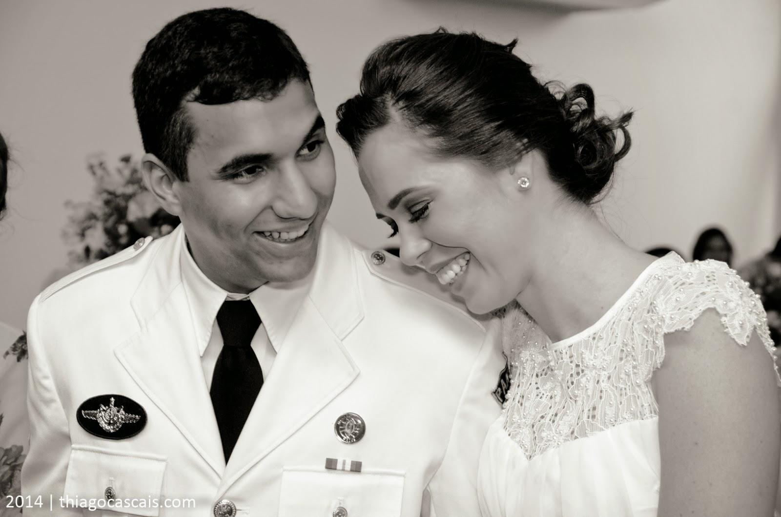 história-amor-filme-noivos-cerimonia-2