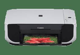 Image Canon PIXMA MP190 Printer Driver