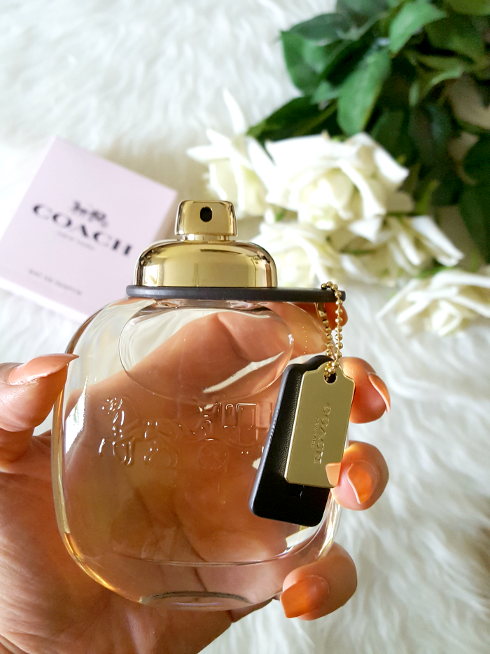 coach_new_york_eau_de_parfum_the_original_fragrance_review_4_perfume_fragrance