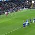 Manchester City 0 - 0 Dynamo Kyiv, Highlights Video Champions Laegue