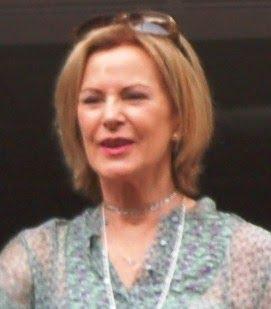 Anni Frid Lyngstad Net Worth