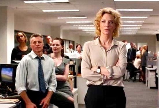 Cate Blanchett-Truth 2015