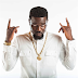 Video: Sarkodie (@sarkodie) 'Take It Back'