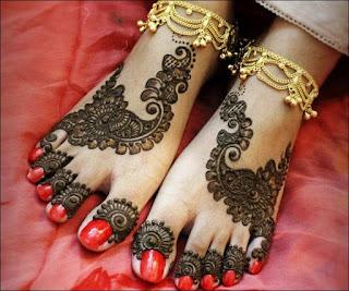 mehandi designs, henna designs,