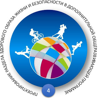 http://omsk-metodist.blogspot.ru/search/label/%D0%97%D0%9E%D0%96%20%D0%B2%20%D0%BF%D1%80%D0%BE%D0%B3%D1%80%D0%B0%D0%BC%D0%BC%D0%B5