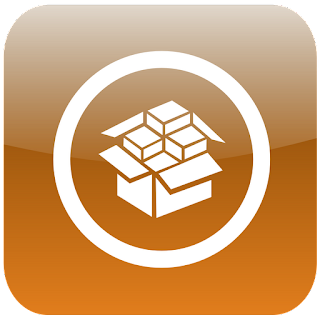 What's Jailbreak ? What's App Store ? What's Cydia & How To Install It ?